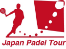 Japan Padel Tour